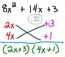 Math Helps - MyHomeschoolMathClass.com