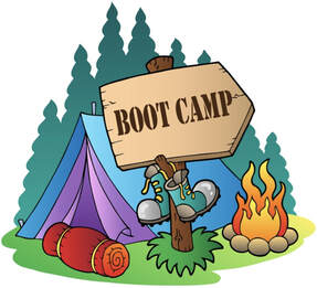 boot camps myhomeschoolmathclass com rh myhomeschoolmathclass com free boot camp pictures clip art boot camp clip art free